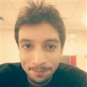 Askhay Anurag