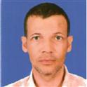 Carlos Narvaez