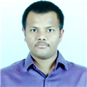 Chappidi Vineeth Reddy