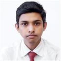 Nikhil Prakash Sawant
