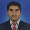 Ganesh Kumar Kumbhar