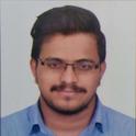 Sanket Uday Jadhav