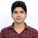 Naveen Yadav