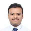 Sourabh Dattatray Khanaj