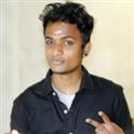 Sujith Selvan