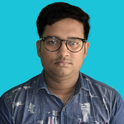 Souradeep Ghosh