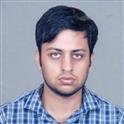 Sahil Kochar