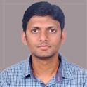 Swarup Kumar Rath