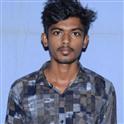 Arjun M R