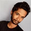 Gokul H Raj