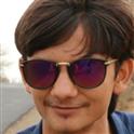 Barejiya Rahul