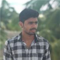 Amrendra Yadav