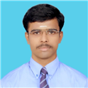 Manikandavel Saravanan