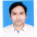Shashanka Shrivastava