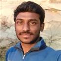 Nithin Kumar
