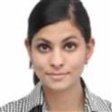 Aishwarya Goyal