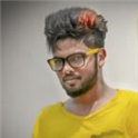 Pavithran G