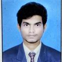 Kishor Dewaji Wadhai