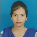 Roopa A