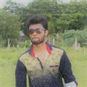 Varun Reddy kupireddy