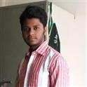 Aman Kumar Maurya