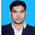 Sitaram Garg