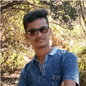 Abhishek M Revoor