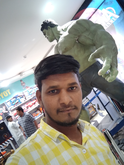 Jeeru Sekhar