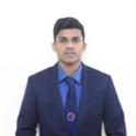 Abhiraj Kaviraj