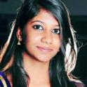 Vanitha R