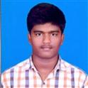 Sai Kiran Kumar  Reddy