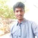 Kalyanam Venkatesh