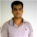 Anil Kumar Sharma