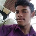 Naveen Surendharan B