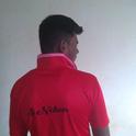 Nelson Pahathsingh.S