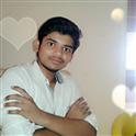 Gopinath Potla