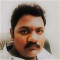 Saichandu Kurra