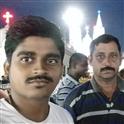 Bala Rajesh
