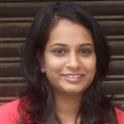 Priyanka Gurav