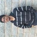 Pavan Bhargav