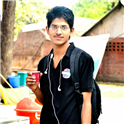 Shivam Gangwar