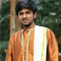 Bharath B