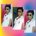 Saket Anand