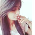 Sharun Meena
