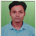 Vikash Prasad