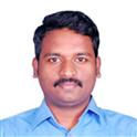 Balachandran K