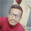 Rakesh Debnath