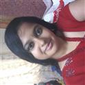 Kathapriya Giri