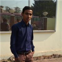 Gobinda Chatterjee