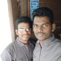 Murali Raj